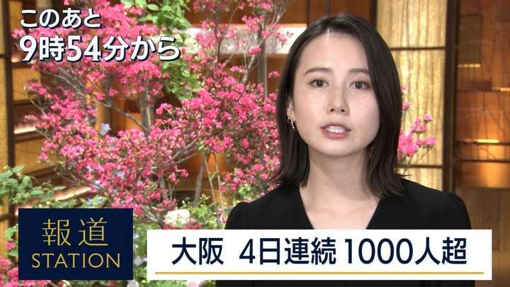 2021年04月30日森川夕貴の画像02枚目