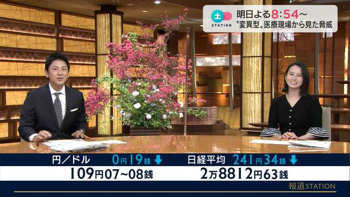 2021年04月30日森川夕貴の画像14枚目