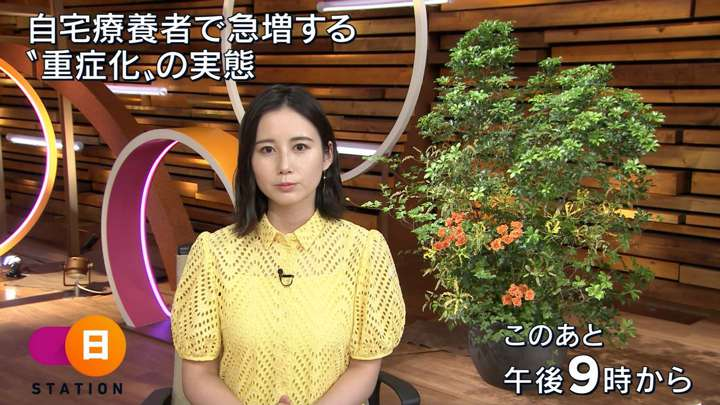 2021年05月02日森川夕貴の画像01枚目