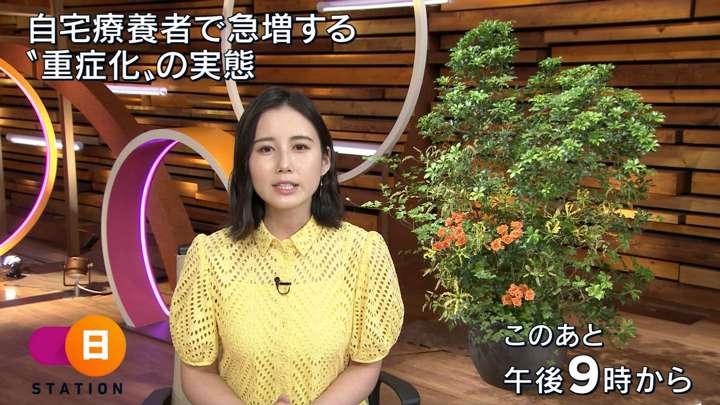 2021年05月02日森川夕貴の画像02枚目