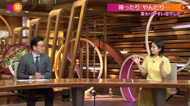 2021年05月02日森川夕貴の画像14枚目