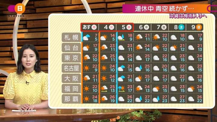 2021年05月02日森川夕貴の画像15枚目