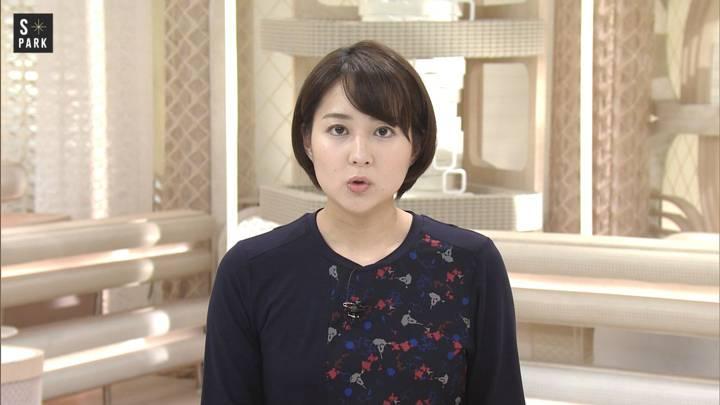 2020年12月27日永尾亜子の画像02枚目