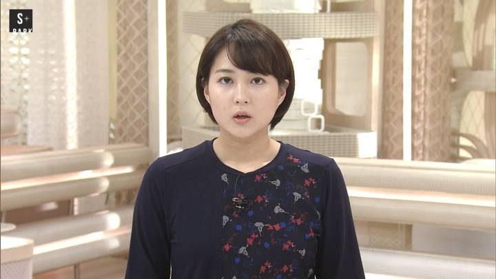 2020年12月27日永尾亜子の画像04枚目
