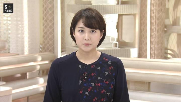 2020年12月27日永尾亜子の画像05枚目