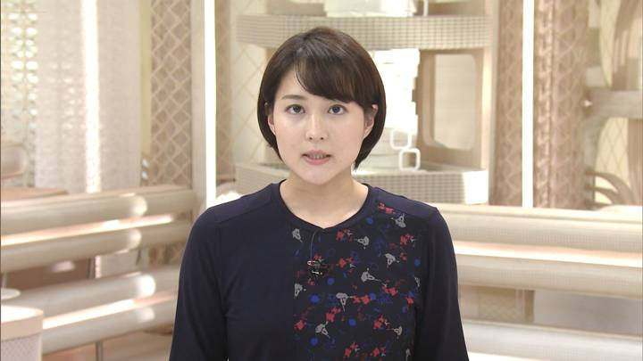 2020年12月27日永尾亜子の画像06枚目