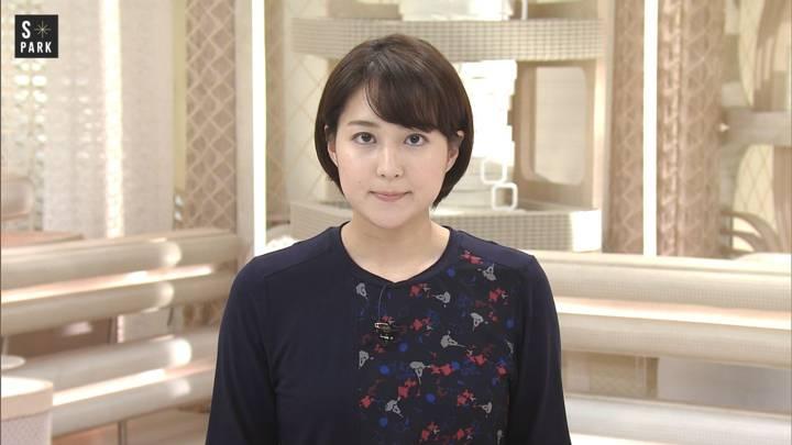 2020年12月27日永尾亜子の画像07枚目