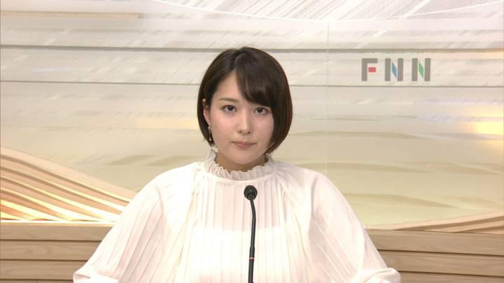 2021年01月03日永尾亜子の画像04枚目