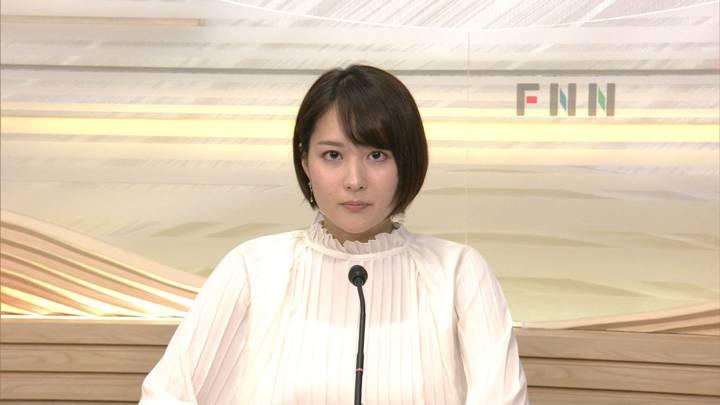 2021年01月03日永尾亜子の画像05枚目