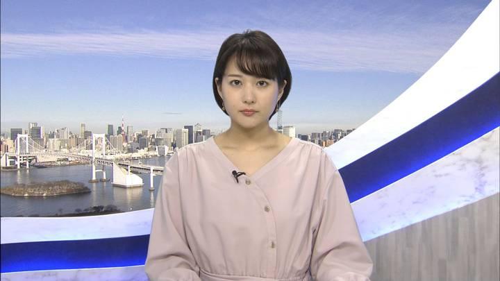 2021年01月08日永尾亜子の画像08枚目