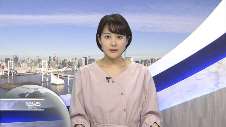 2021年01月08日永尾亜子の画像10枚目