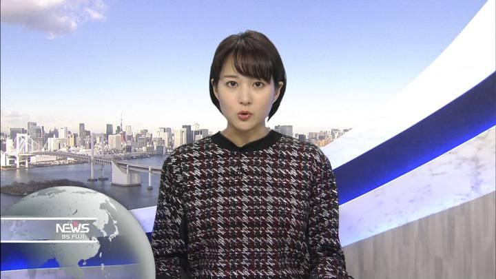 2021年01月08日永尾亜子の画像12枚目