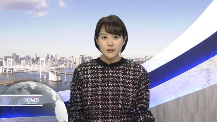 2021年01月08日永尾亜子の画像13枚目