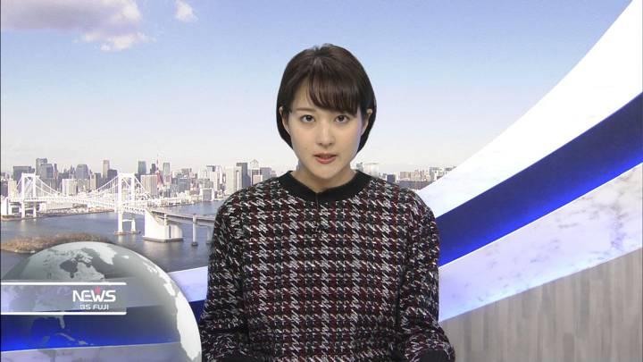 2021年01月08日永尾亜子の画像14枚目