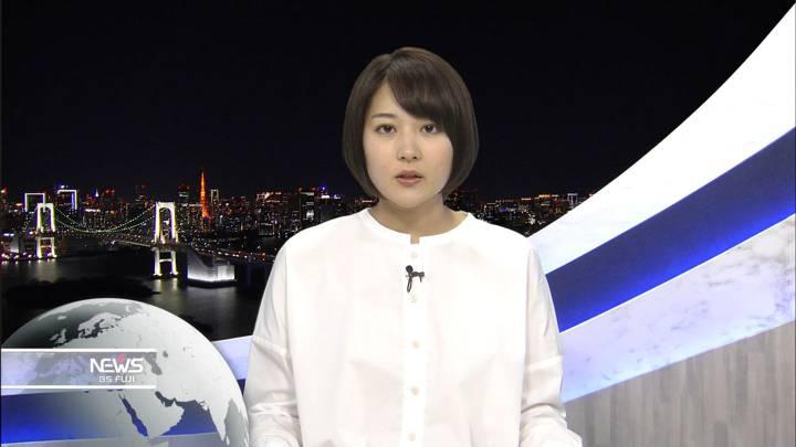 2021年01月09日永尾亜子の画像02枚目
