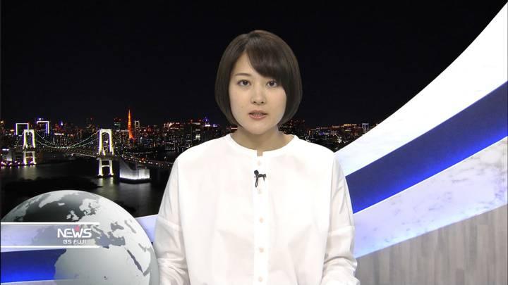 2021年01月09日永尾亜子の画像03枚目