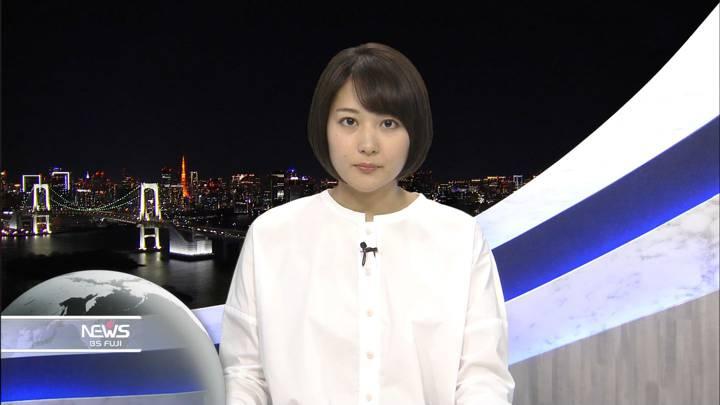 2021年01月09日永尾亜子の画像04枚目