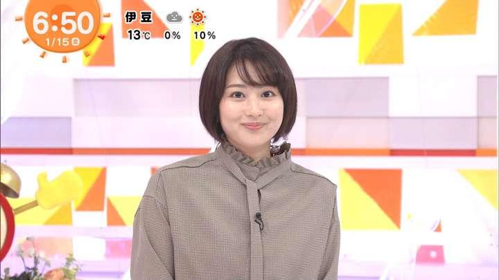 2021年01月15日永尾亜子の画像04枚目