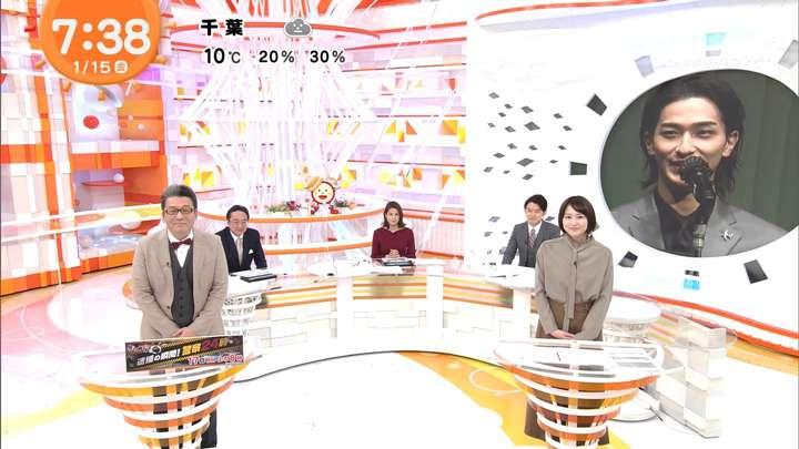 2021年01月15日永尾亜子の画像05枚目