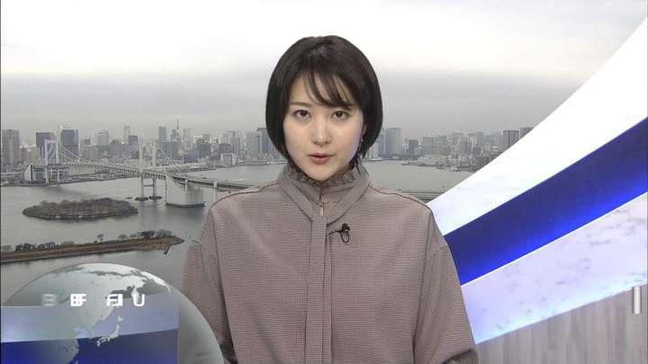 2021年01月15日永尾亜子の画像06枚目