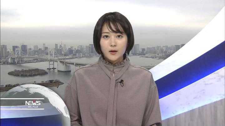 2021年01月15日永尾亜子の画像07枚目