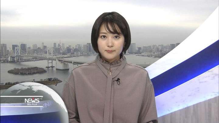 2021年01月15日永尾亜子の画像08枚目