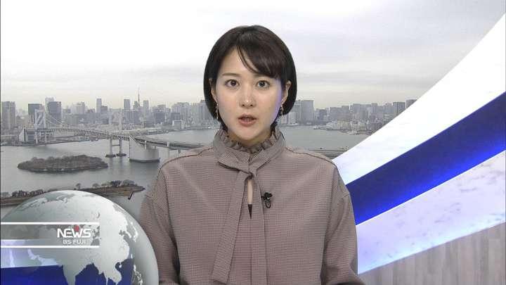2021年01月15日永尾亜子の画像09枚目