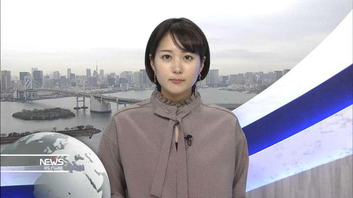 2021年01月15日永尾亜子の画像10枚目