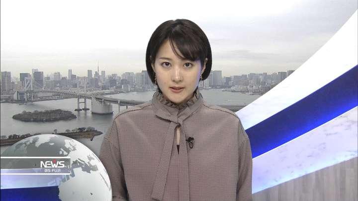 2021年01月15日永尾亜子の画像11枚目