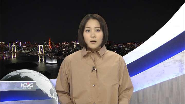 2021年01月16日永尾亜子の画像04枚目