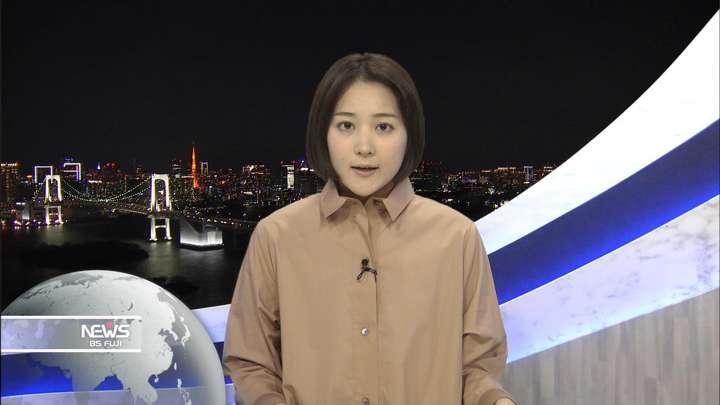 2021年01月16日永尾亜子の画像06枚目