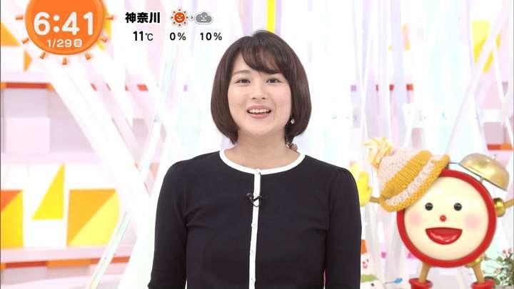 2021年01月29日永尾亜子の画像09枚目