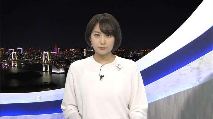 2021年01月30日永尾亜子の画像01枚目