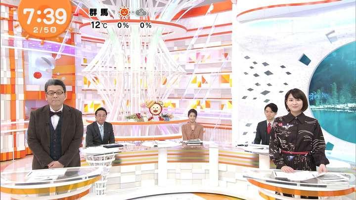 2021年02月05日永尾亜子の画像04枚目