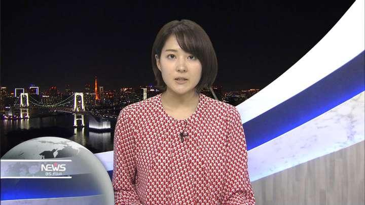 2021年02月06日永尾亜子の画像02枚目