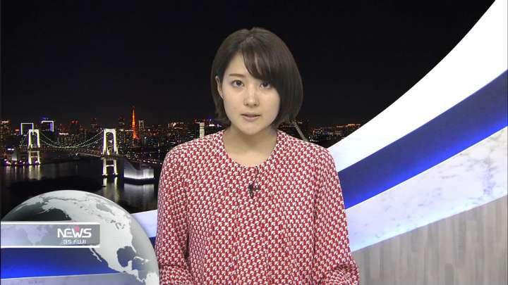 2021年02月06日永尾亜子の画像05枚目