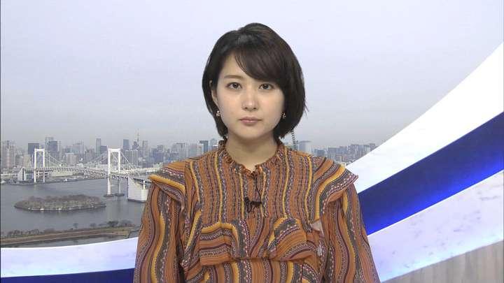2021年02月12日永尾亜子の画像09枚目