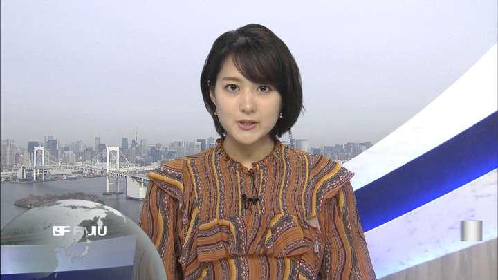 2021年02月12日永尾亜子の画像10枚目
