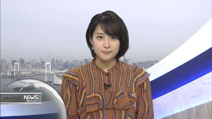 2021年02月12日永尾亜子の画像11枚目