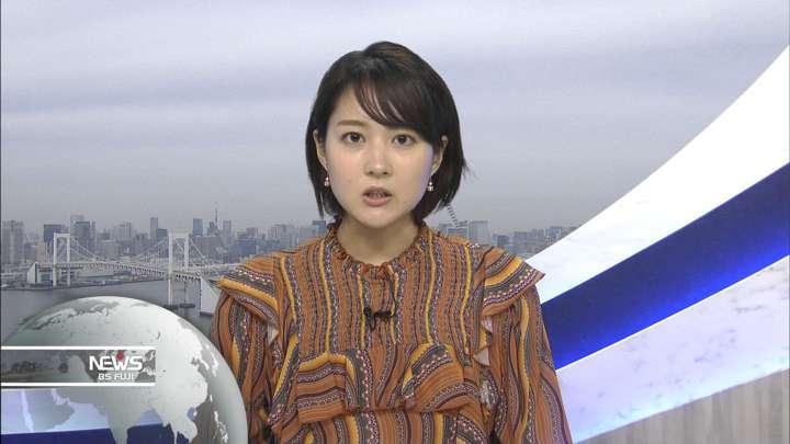2021年02月12日永尾亜子の画像13枚目