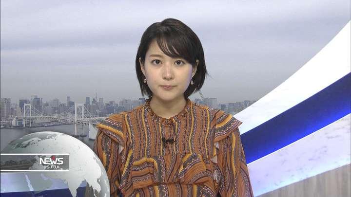 2021年02月12日永尾亜子の画像14枚目