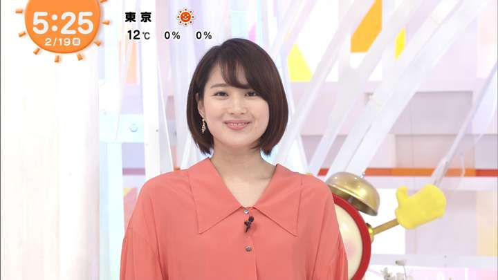 2021年02月19日永尾亜子の画像08枚目