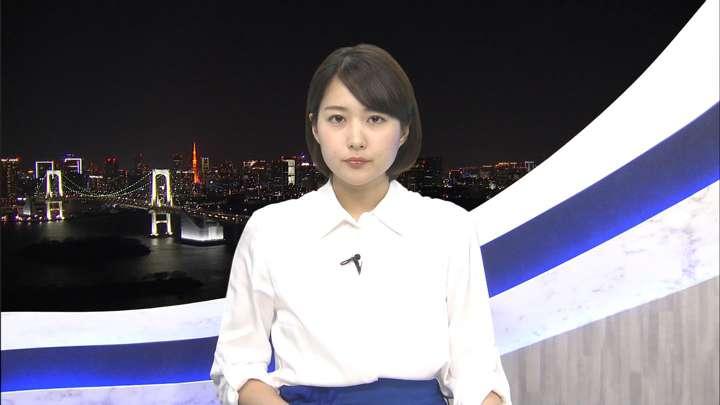 2021年02月20日永尾亜子の画像01枚目