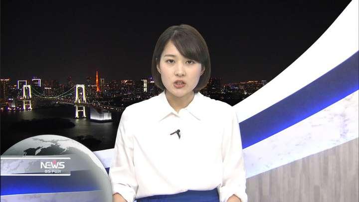2021年02月20日永尾亜子の画像02枚目