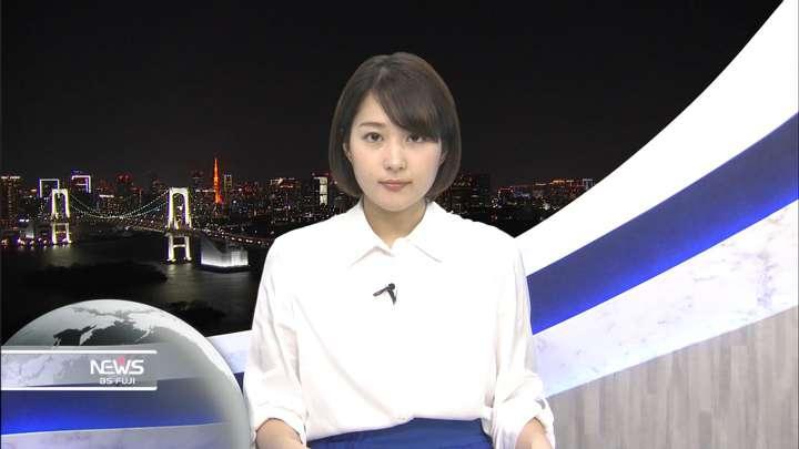 2021年02月20日永尾亜子の画像04枚目