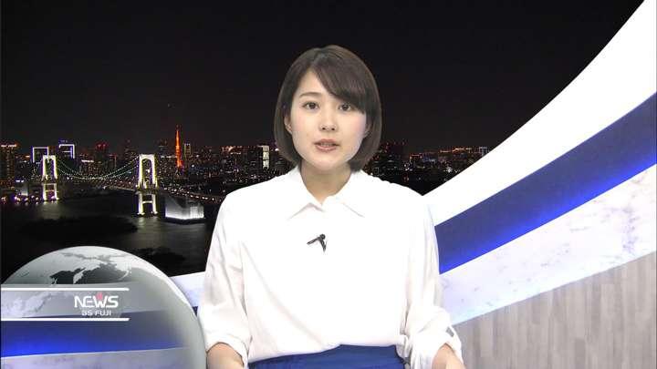 2021年02月20日永尾亜子の画像05枚目