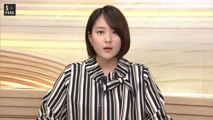 2021年02月21日永尾亜子の画像02枚目