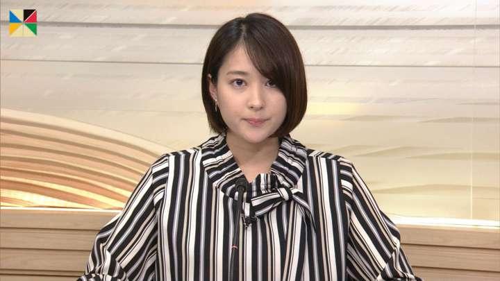 2021年02月21日永尾亜子の画像03枚目