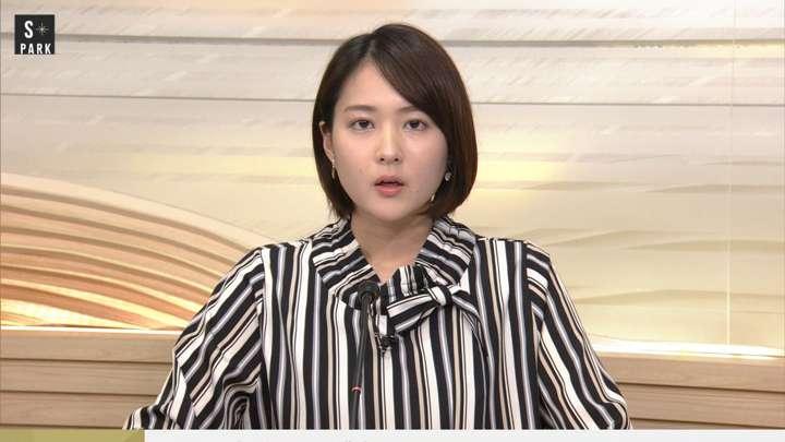 2021年02月21日永尾亜子の画像04枚目