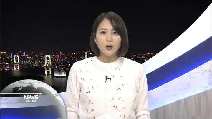 2021年02月27日永尾亜子の画像02枚目